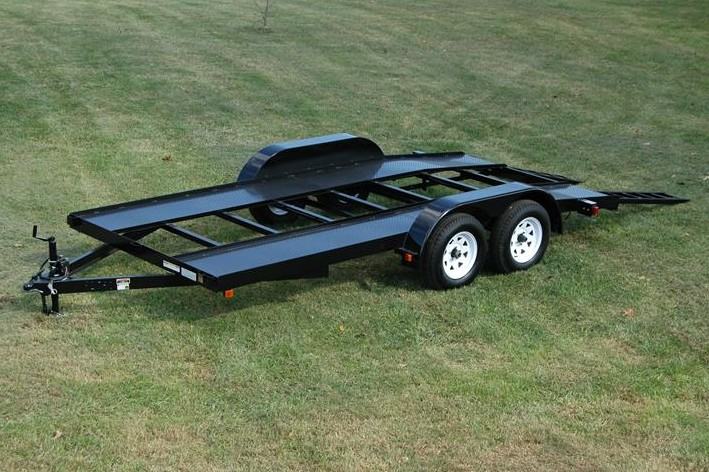 Image Result For Car Trailer Rental Near Me
